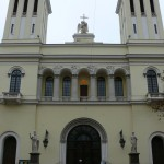 1-Petrikirche