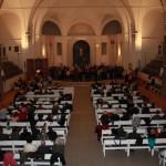 2-Kirchensaal