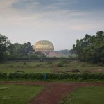 Anne_Schoenharting-Auroville-preview.jpg