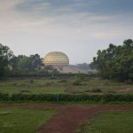 Anne_Schoenharting-Auroville-preview_jpg.jpg