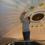 JBH_Soest_Einsatzstelle-ars-colendi_anzalone_2011