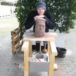 JBH_Soest_Seminar-Steinbildhauerei_anzalone_2010